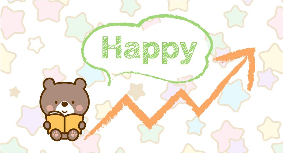 3box_tokuchou01